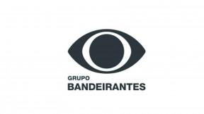 GrupoBandeirantes