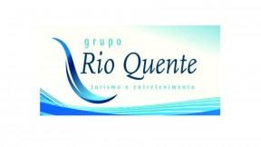 GrupoRioQuente