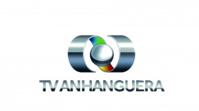 TVAnhangueira