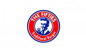 TheFifties