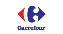 1carrefour