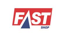 1fastShop