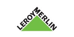 1leroy-merlyn