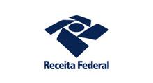1receita-federal