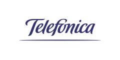 1telefonica