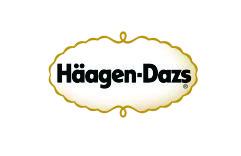 Haangen-Dazs