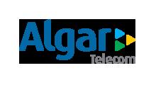 algar_telecom