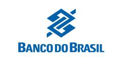 banco-do-barsil
