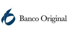 banco-original