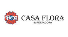 casa_flora