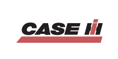 case-international
