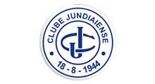 clube-jundiaiense