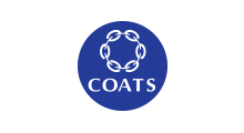 coats-correntes