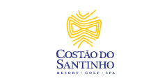 costao-do-santinho