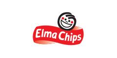 elma-chips
