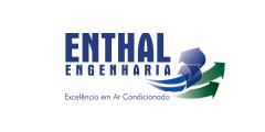 enthal