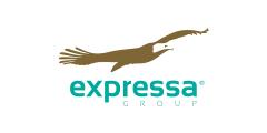 expressa-group
