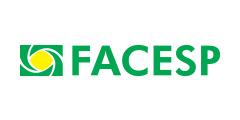 facesp