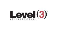 global-level-3