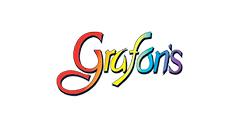 grafons