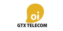 gtx-telecom
