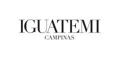iguatemi-campinas