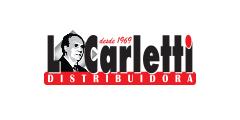 l-Carletti