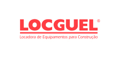 locguel