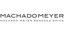 macadoMeyer