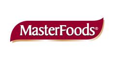 master-foods