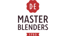 masterBlends