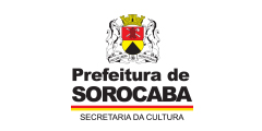 prefeitura-sorocaba