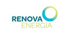 renovaenergia