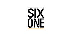 six-one