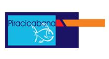 piracicabana