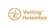 veling-holambra