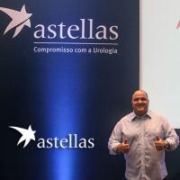 astelas1