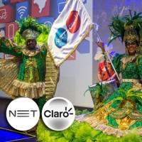 claro_net