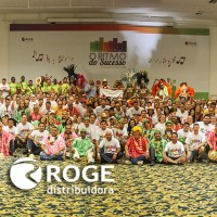 roge_distribuidora1